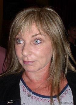 Helen Lederer