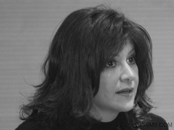 Maria Houkli